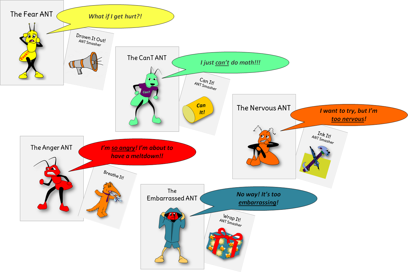 Ant - Simple English Wikipedia, the free encyclopedia